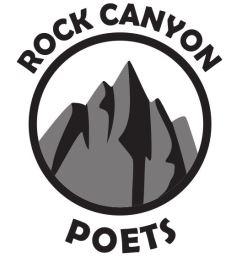 RCP logo 1