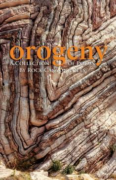Orogeny Cover June 2015