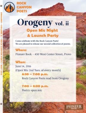 Orogeny2_facebook